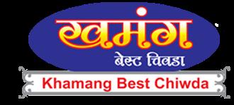 Khamang Best Chiwda